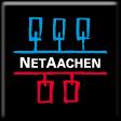 logo netaachen