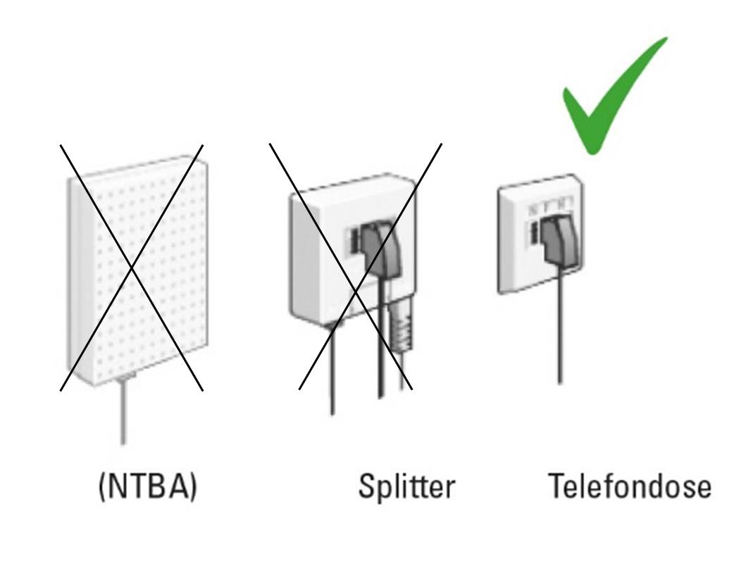 Beste Heimverkabelung Pdf Zeitgenössisch - Der Schaltplan - triangre ...