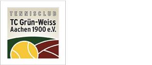 TC Grün-Weiss