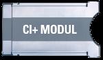 CI+ Modul